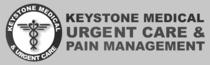 keystonemedicaluc